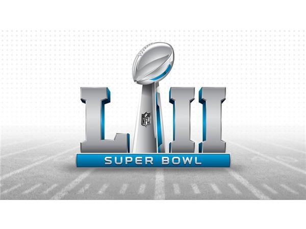 Superbowl LII Picks