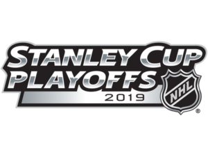 The Rink – 2019 Stanley Cup Playoffs Round 1