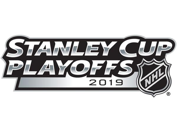 The Rink – 2019 Stanley Cup Playoffs Round 1