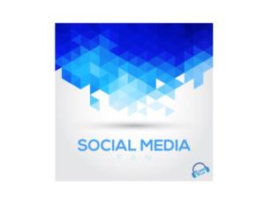 Social Media Fan Pt 2