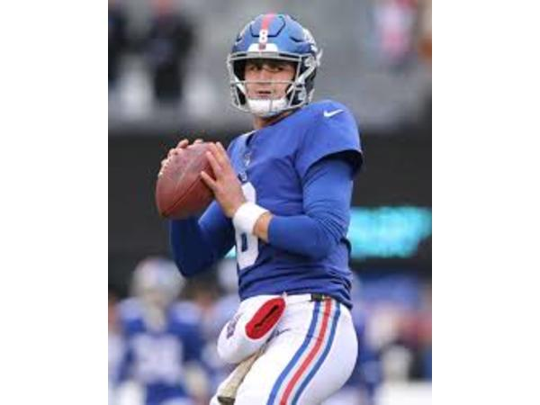 Big Blue Round Table – Quarterbacks and Corners