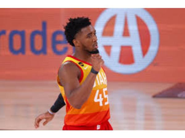 Knickerbocker Ave Fan Forum –  More NBA Playoffs 1st Round