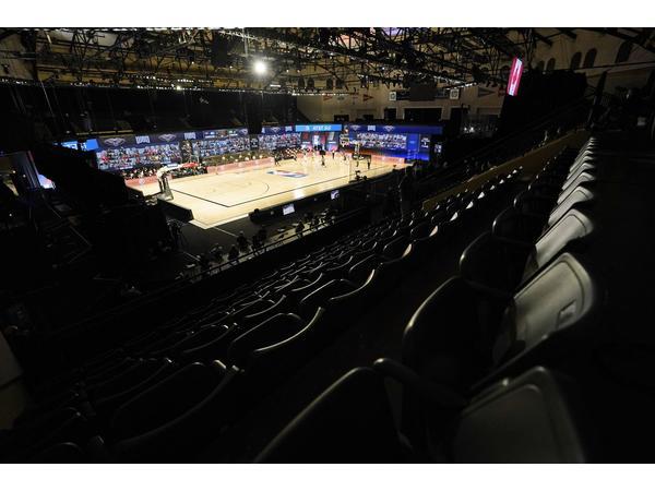 Knickerbocker Ave Fan Forum – NBA Season THoughts