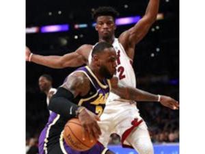 Knickerbocker Ave Fan Forum – 2020 NBA Finals