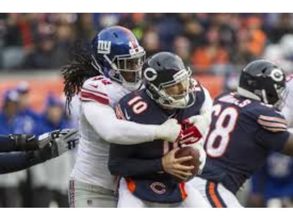 Post Game Round Table – vs Bears