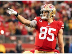 Post Game Round Table – Vs Niners