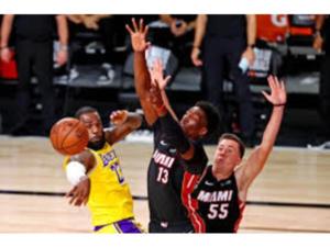 Knickerbocker Ave Fan Forum – End of 2020 NBA Bubble