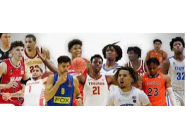 Knickerbocker Ave Fan Forum – NBA Draft Prospects